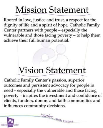 Vision Statement Examples For Business - Yahoo Image Search ...