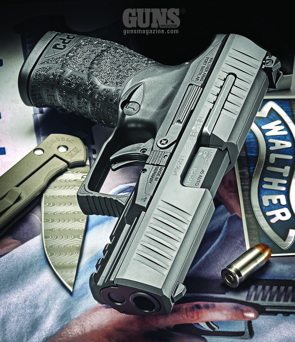 Pin by FMG Publications on Guns, Pistols & Revolvers Oh My