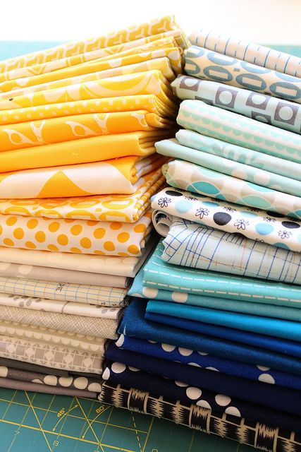 Quilts For Boston Color Scheme Flickr Photo Sharing Quilt Guild Quilts Quilt Inspiration