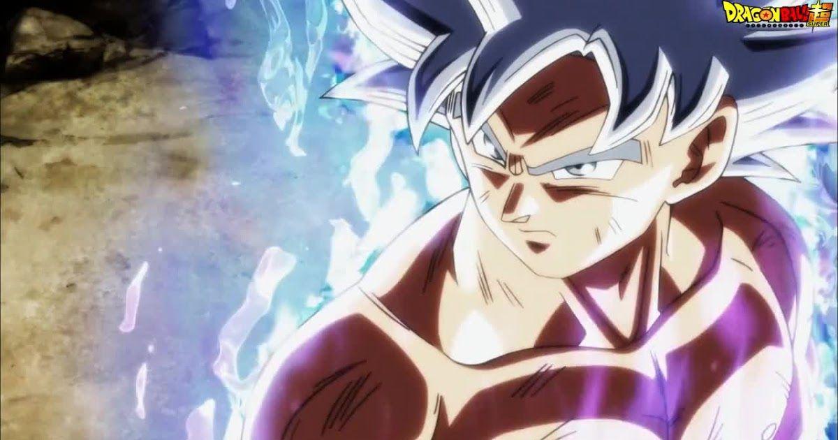 28 Anime Live Wallpaper Hd Pc 12 Live Wallpaper Live Wallpaper Goku Ultra Instinct Download Love Live Hd Dragon Ball Super Goku Dragon Ball Goku Vs Jiren