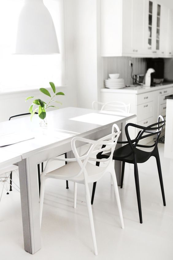 La Chaise Masters | Masters, Philippe Starck And Kitchens