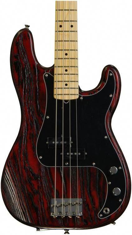 29 sensational bass guitars under 100 dollars bass guitar yamaha bag guitarcover guitarcover. Black Bedroom Furniture Sets. Home Design Ideas