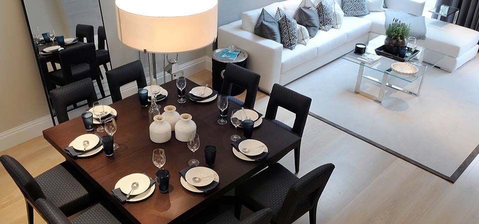 Designs Is A Top London Interior Design Firm. We Offer Interior Design  Services For Homes, Rentals, Show Homes, Developments U0026 Serviced Apartments.