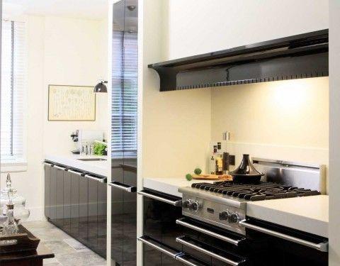 Design Keukens Amersfoort : Amersfoort stad lodder keukens keukens