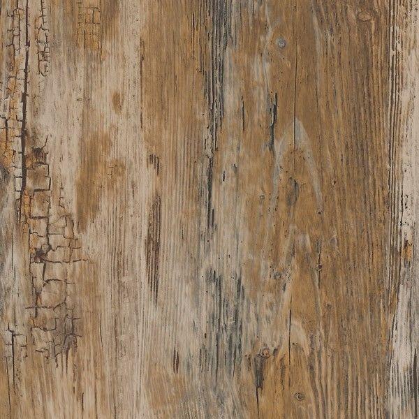 D C Fix Klebefolie Dekofolie Mobelfolie Fototapete Holz Vintage Dunkel Rustik Dc Fix Rustikale Holzwande Dekofolie