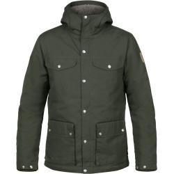 Reduced men's jackets