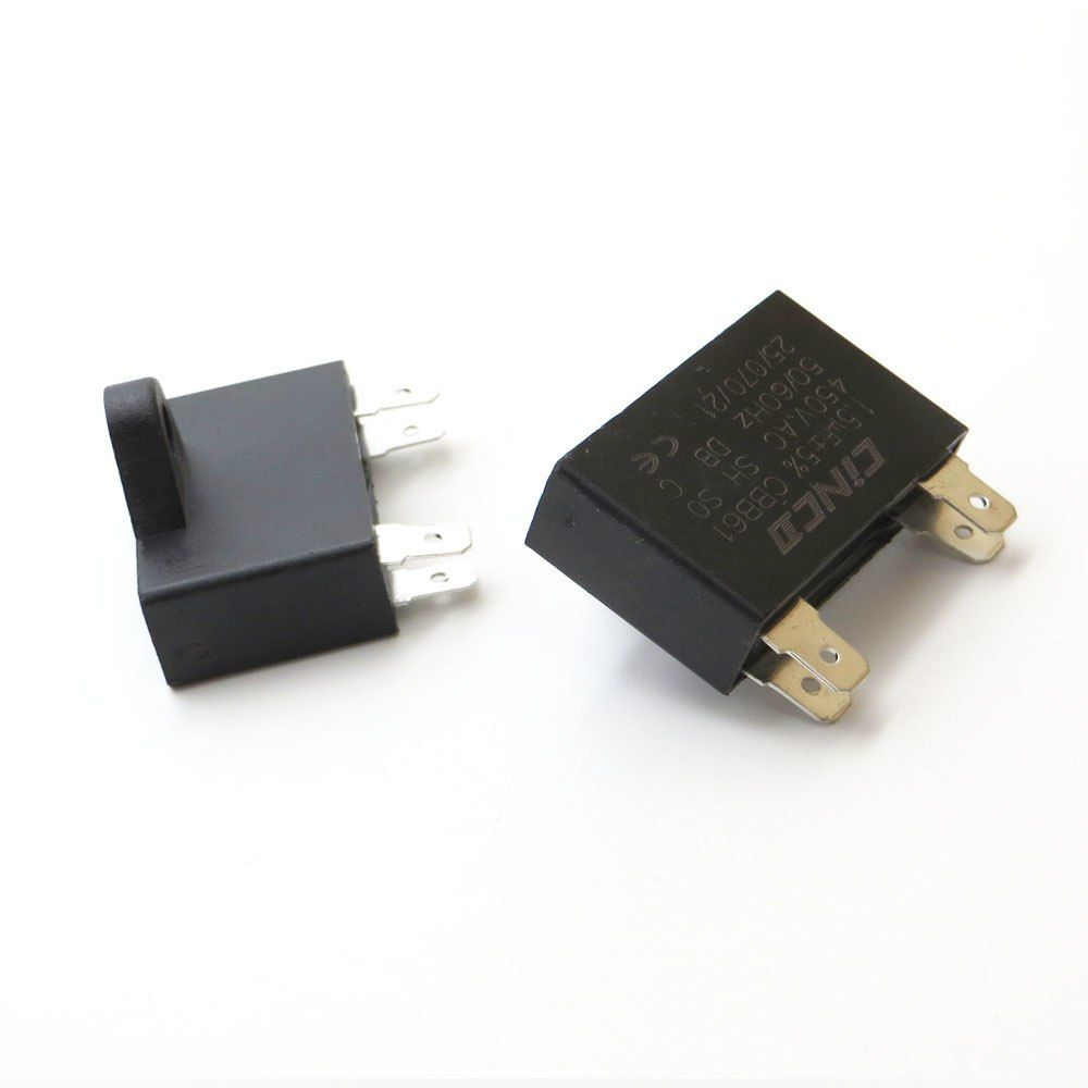 medium resolution of new iso car radio wiring harness adapter plug cable for toyota lexus mr2 land cruiser rav4 solara yaris