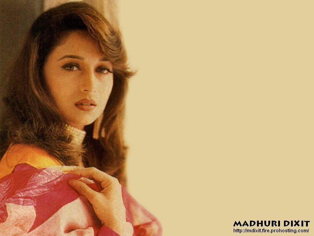 Wallpaper download madhuri dixit - Hd Wallpapers Madhuri Dixit Hd Wallpapers And Pictures 1024 768 Madhuri Dixit Wallpapers Hd