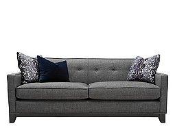 Incredible Chilson Sofa Raymour And Flannigan New House Sofa Inzonedesignstudio Interior Chair Design Inzonedesignstudiocom