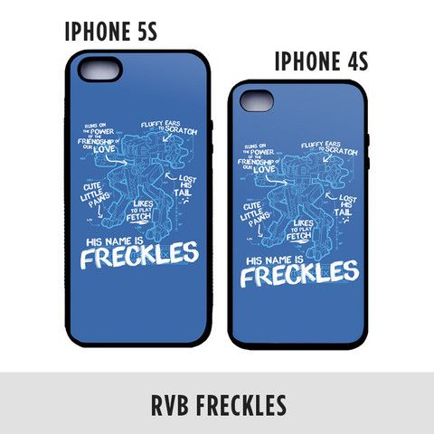 iPhone Cases | Rooster Teeth Store