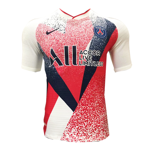 Pin on 19/20 Ligue 1