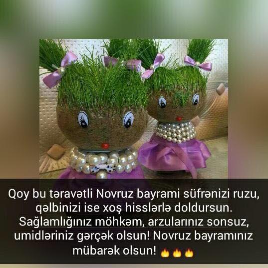 Novruz Bayrami Christmas Ornaments Novelty Christmas Holiday