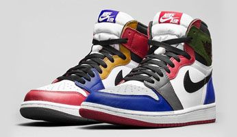 wholesale dealer 08412 18bef ... 2018 sneaker sale 6245b b1343 what the air jordan 1 release date thumb  ...