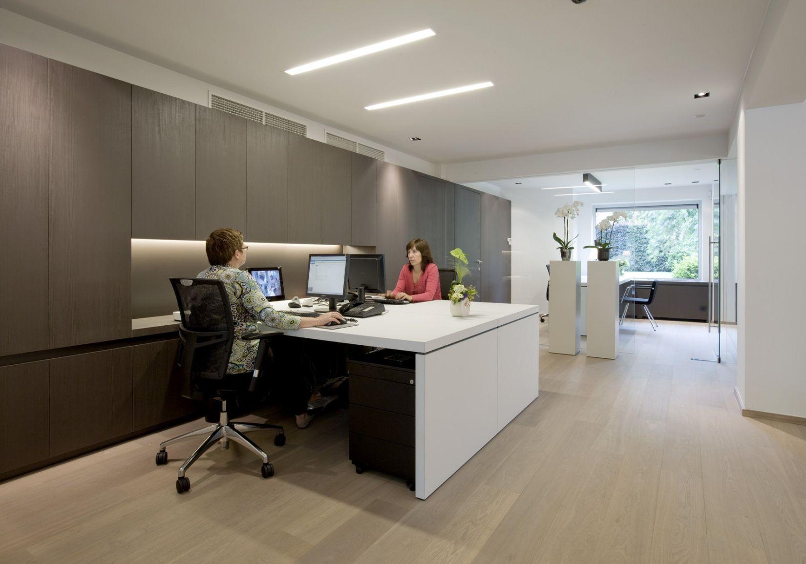 Inrichting kantoorruimte google zoeken tuinkantoor pinterest zoeken en google - Kamer en kantoor ...