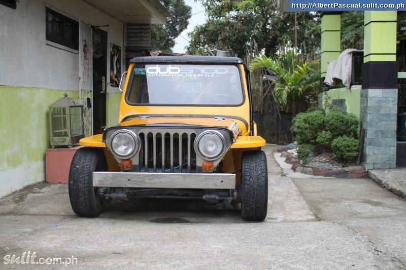 Owner Type Jeep With Prize Owner Type Jeep Tikya Type Owner Type Jeep Jeep Jeep Garage