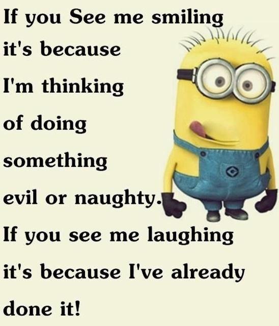 #Funny #Minions #Jokes…