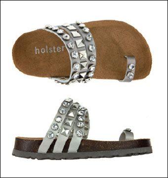 Sandals for Children Summer Shoes for Kids Baby Girl Accessories 3d4e78e7e