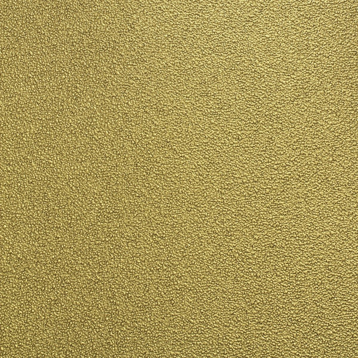 Tapete Gold glööckler tapeten gold uni struktur 52570 designer tapete
