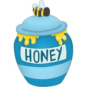 Silhouette Design Store Honey Pot Winnie The Pooh Tattoos Winnie The Pooh Honey Honey Pot