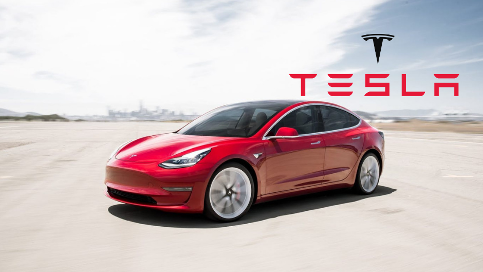 The Tesla Model 3 Is Now 100 Vegan Tesla Model Tesla Model S Tesla