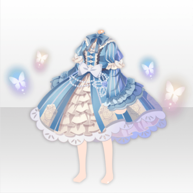 Pin by Sarah Artz on Drawings in 2020 Anime dress, Anime