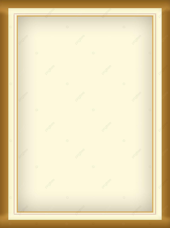 Bingkai Frame Png : bingkai, frame, Metal, Frame, Photo, Background, Bingkai, Foto,, Latar, Belakang,