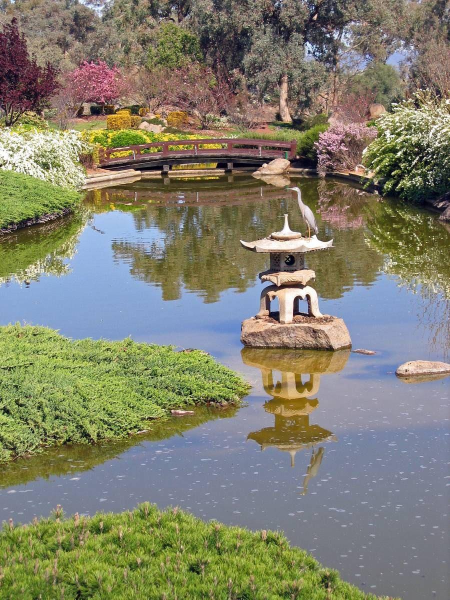 d8bd835d4e93e08c8c074532e57cdf75 - Best Time To Visit Cowra Japanese Gardens