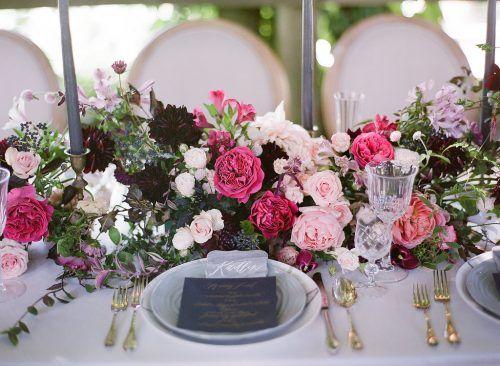 Vancouver Wedding Photographer   Sea to Sky + UBC Botanical Gardens, vancouver wedding photography, elopements, wedding floral, contax 645, film photographer, destination wedding photography, wedding venue, wedding calligraphy, wedding florals,