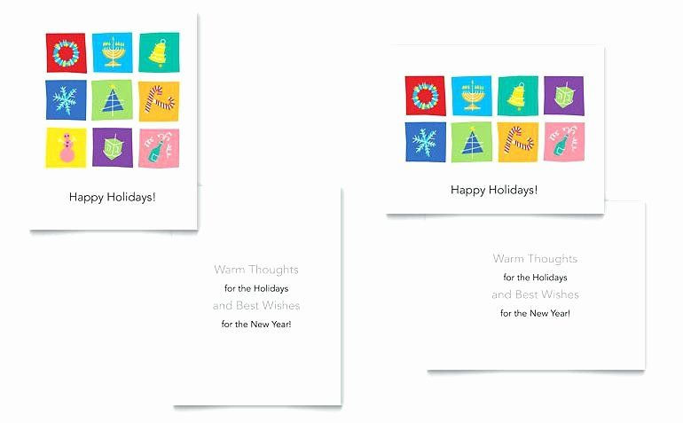 Google Docs Greeting Card Template Fresh Presentation Check Template Publisher Kazakiaf Greeting Card Template Birthday Card Template Christmas Card Template