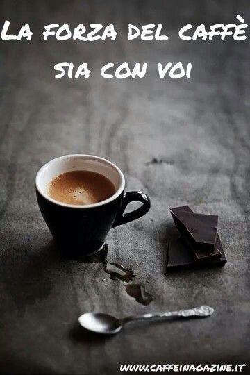 Sprüche Italienisch, Sprüche Zitate, Leinwand, Bilder, Espresso, Zeit Für  Kaffee, Italia, Therapie, Schönen Tag