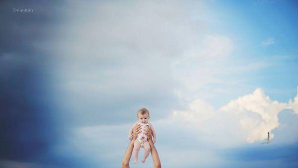 Clouds | Top Ten | Photo Challenge