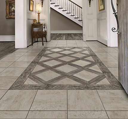 Marazzi Montagna Rustic Stone 18 Inch X Porcelain Floor And Wall Tile 352 Sq Feet Pallet The Home Depot Canada