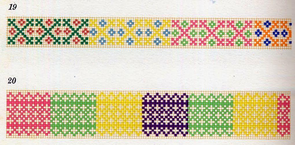 Pin von Ravit Cs auf Hama beads | Pinterest | Schmuck