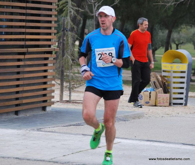 Atletismo Y Algo Más Fotosdeatletismo 12041 Recuerdosaño2016 V Carre En 2020 Atletismo Fotografia Carrera Carreras