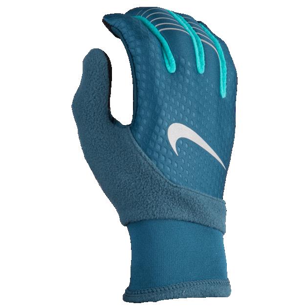 Nike Therma-Fit Elite 2.0 Run Gloves