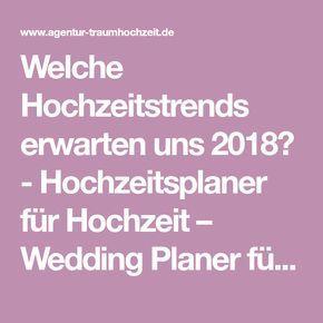 Deutsche lieder fur freie trauung