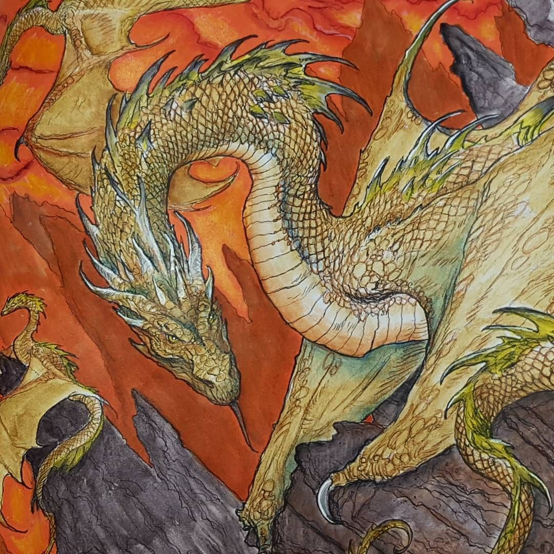 Adultcoloring Colouring Gameofthronescoloringbook Gameofthrones