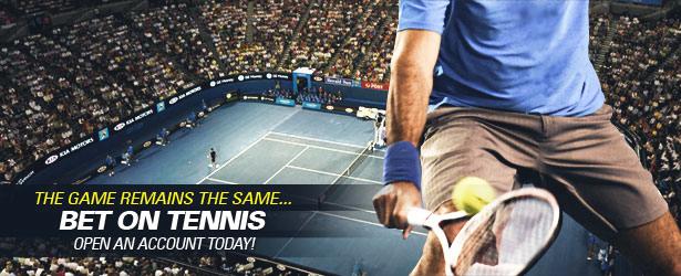Biletul Zilei Ponturi Tenis (16.04.2015) continua