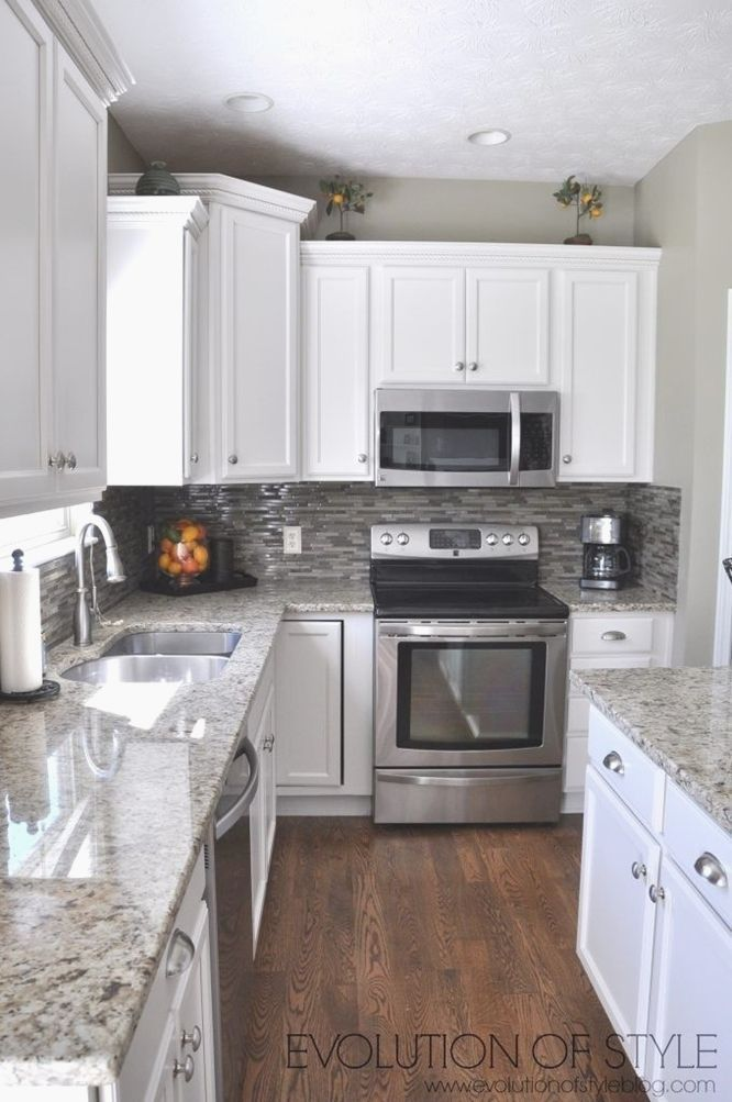 Best What S The Average Cost To Remodel A Kitchen 400 x 300