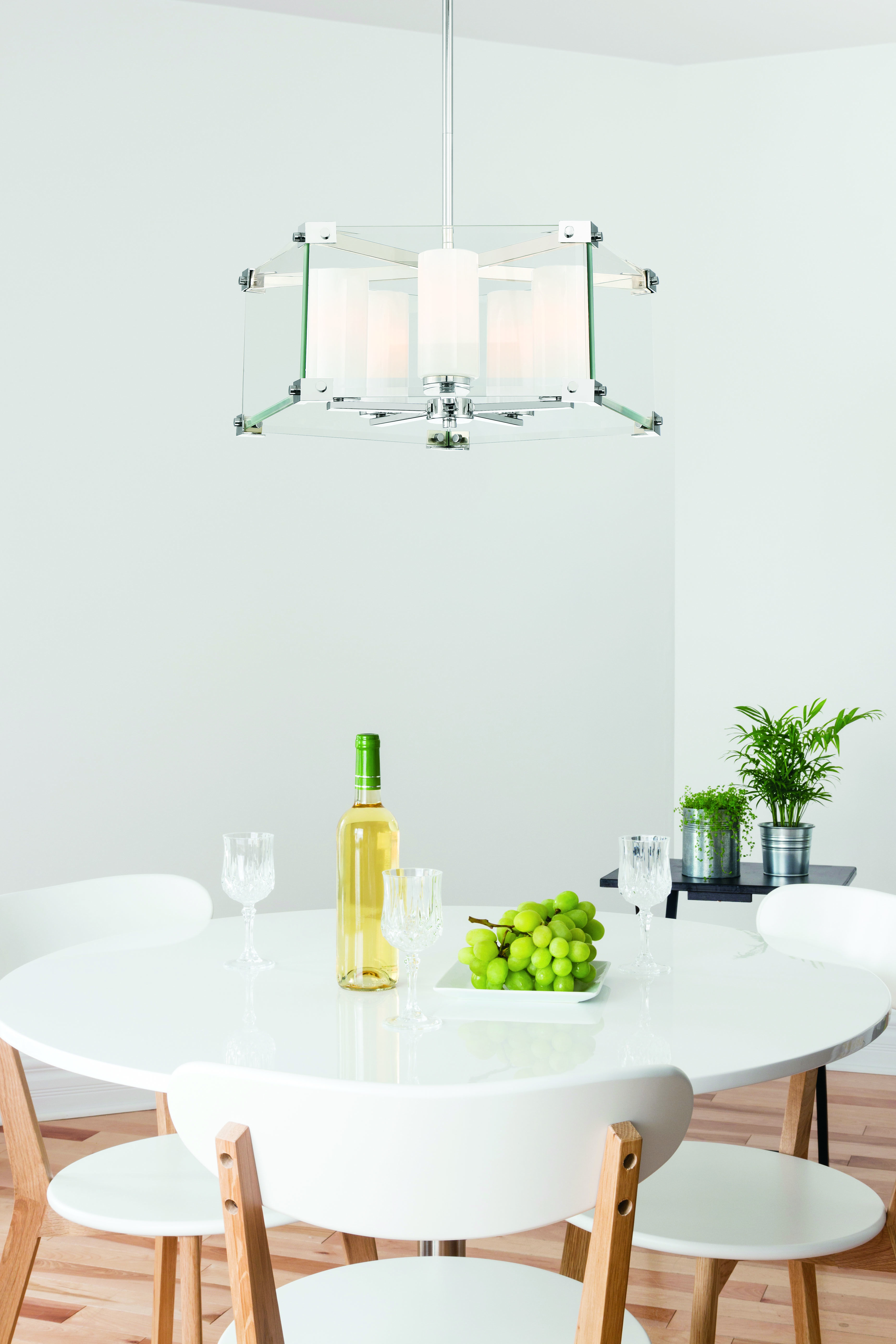 Savoy house ridgefield light pendant june new introductions