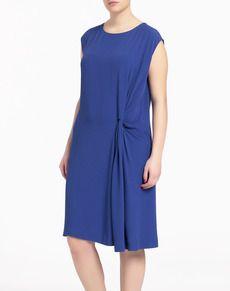 e4f85b4a7aa Vestido Couchel - Mujer - Tallas Grandes - El Corte Inglés - Moda ...
