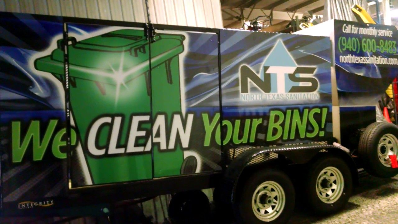 Pressure cleaners, wheelie bin cleaners, fleet washing