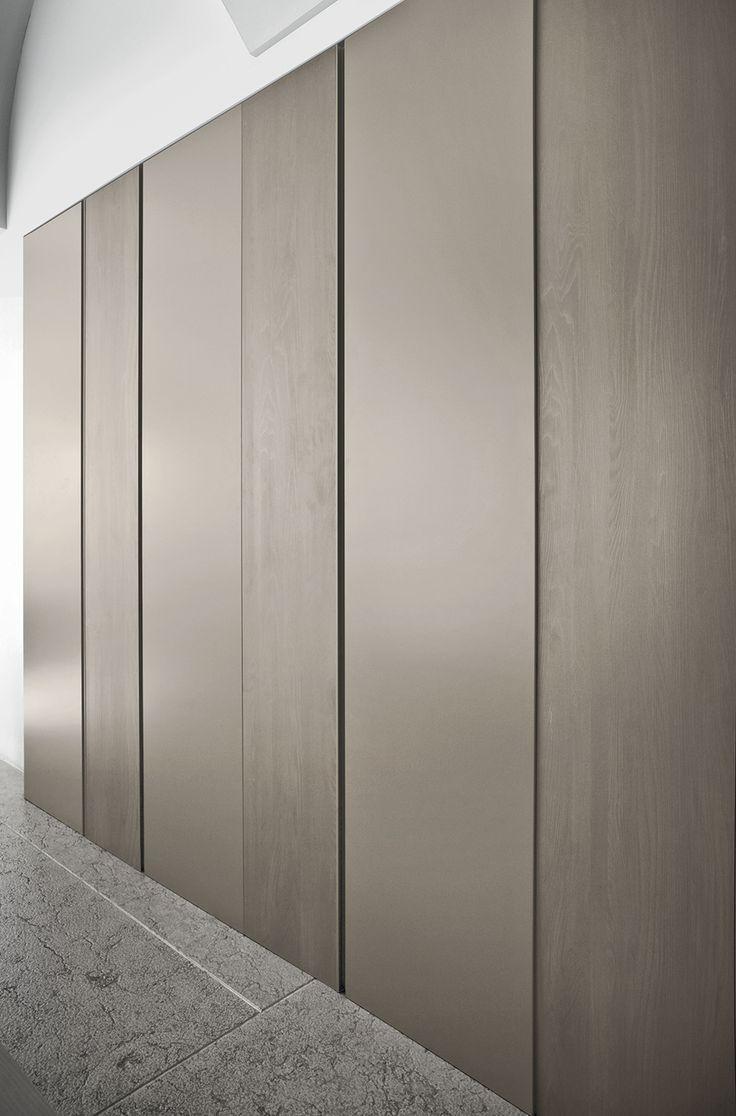 image mirror sliding closet doors inspired. Картинки по запросу Mirror Sliding Wardrobe Designs Image Closet Doors Inspired O