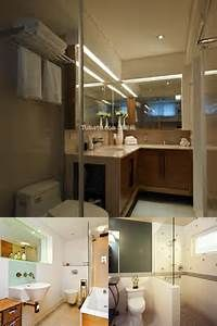 Looking For Ideas To Transform Your Small Bathroom Find The Perfect Remodeling Idea