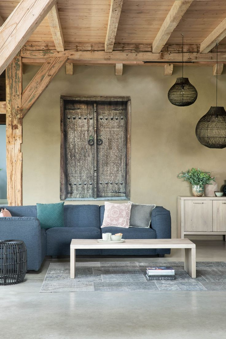 Painting Wall Door Wooden Door – Painting Wall Hanging …