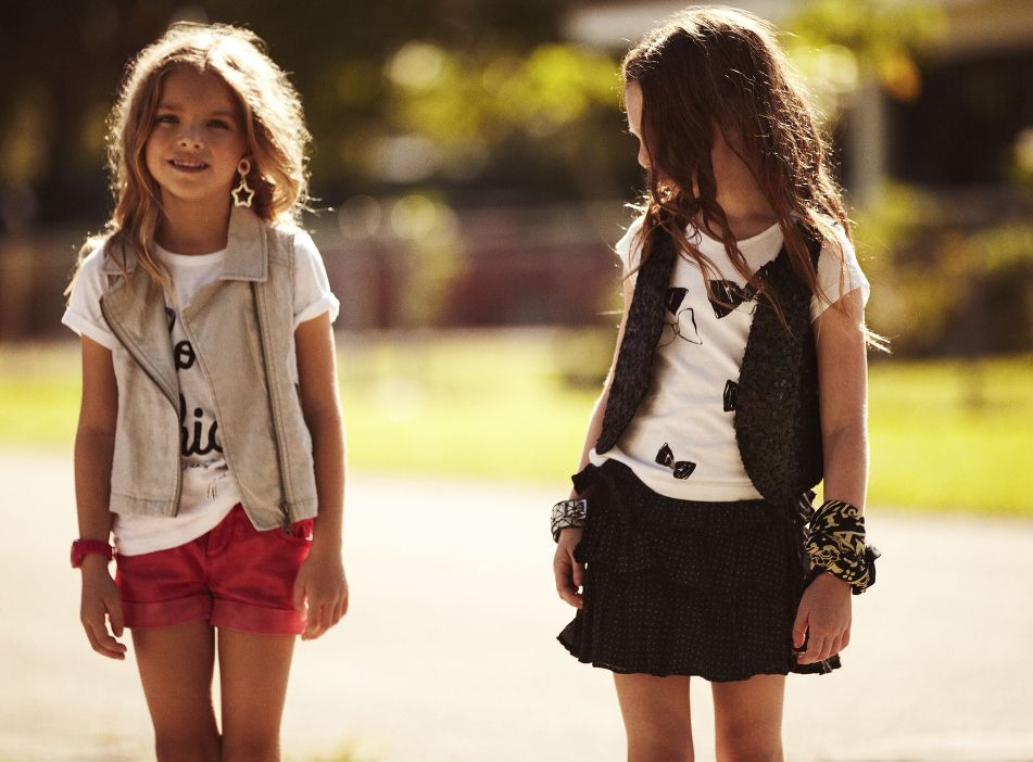 IKKS NEW COLLECTION  http://www.trendybrandykids.com/IkksNew-list.aspx