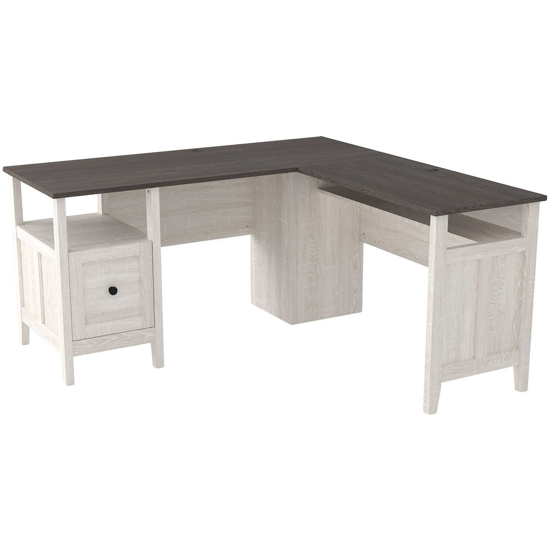 Home Office Desk Home Office Desks Desk Home