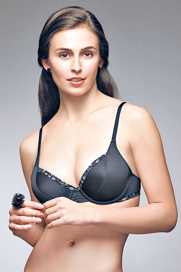 b671407d903 Pin by Avani Das on Top Brands of Bra online | Bridal bra, Bra, Bra ...