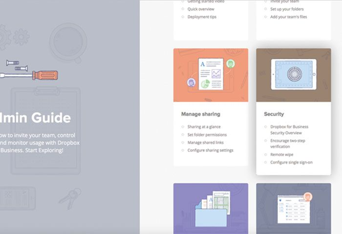 Animated Books with CSS 3D Transforms 3d, Books and Mobile ui - new blueprint sites css