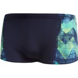 Photo of Adidas men's swim shorts Performance Aquashorts, size 4 in legink / black, size 4 in legink / black ad